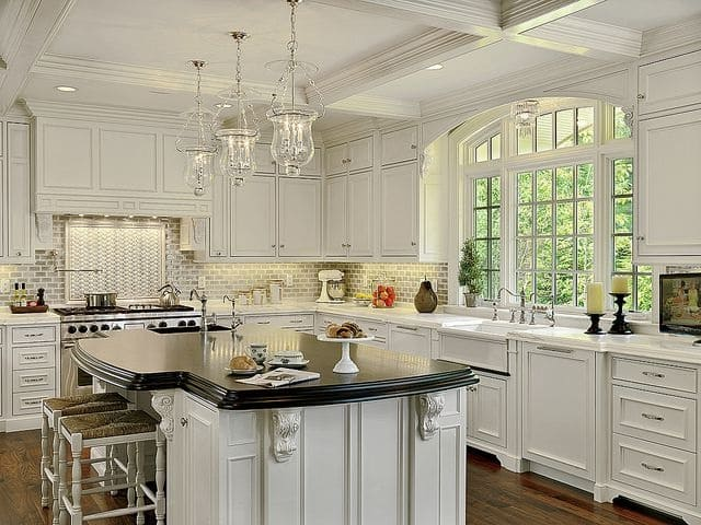 kitchen cabinets houston texas custom cabinet doors tx