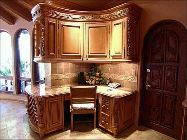 kitchen cabinets houston over 30 years of experience home houston kitchen amp bath cabinets