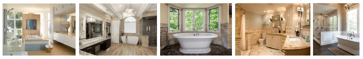 Houston-Master-Bathroom-Remodeling-Services