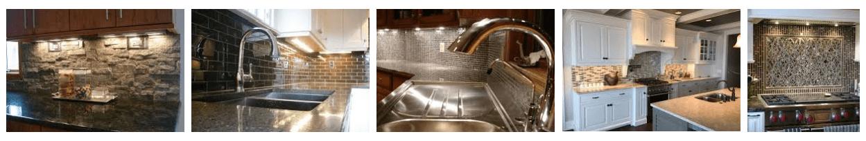 Houston-kitchen-Cabinets-Backspalsh-Unique-Builders