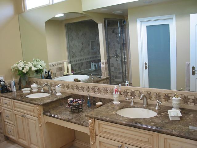 Bathroom Remodel Houston brilliant bathroom remodeling houston remodeler in statewide