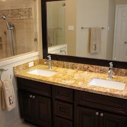 Bathroom Remodeling In Houston bathroom-remodeling-small-257x257 - unique builders & development inc.