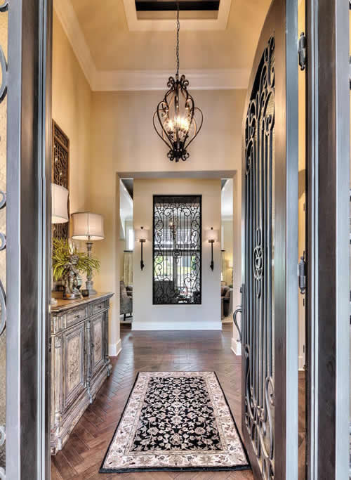 Home remodeling houston tx
