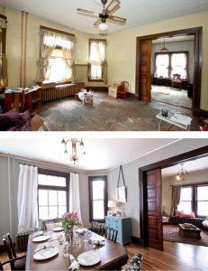 Before-after-flood-renovation
