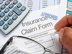 INSURANCE CLAIMS MANAGEMENT Houston Restoration Contractors