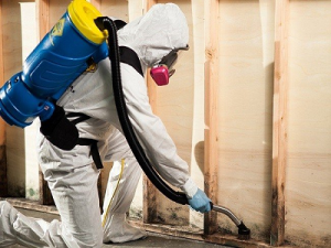 REMEDIATION REMOVAL CLEAN-UP Houston Renovation Contractors