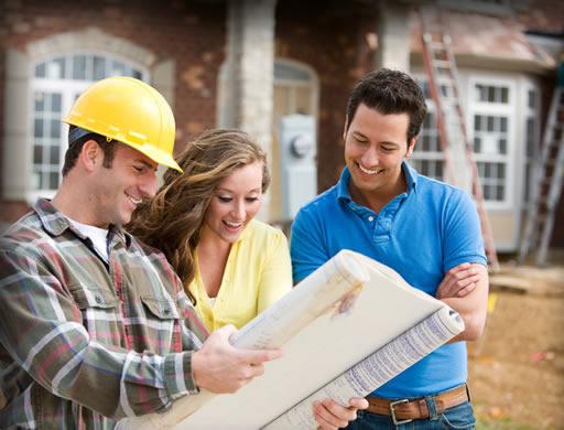 3 Bid Rule Problem Houston Contractor