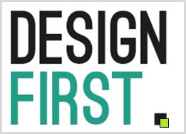 Design First - UniqueBuildersTexas