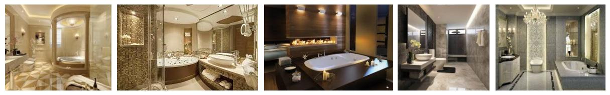 Houston-Bathroom-Remodeling-UniqueBuildersTexas