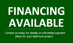 Houston-Home-Remodeling-Financing-Available