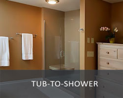 Tub-to-Shower-Replacement-Houston